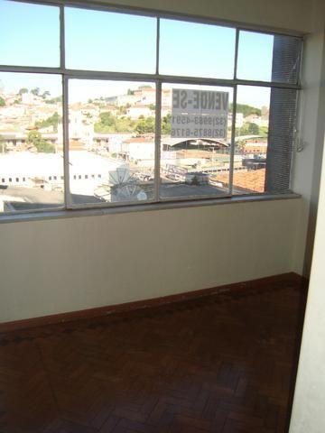 Apartamento em Centro - Barbacena - Foto 4