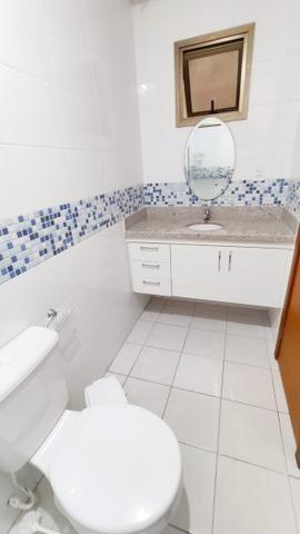 08 - Apartamento 03 Quartos com 02 suítes na Praia do Morro - (Cód 976) - Foto 8