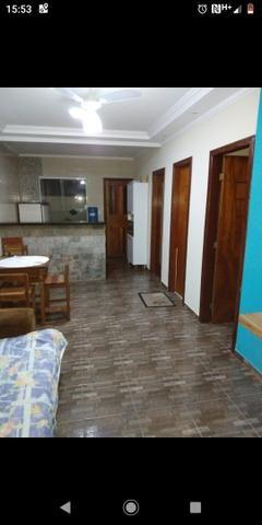 Casa em Búzios temporada - Foto 3