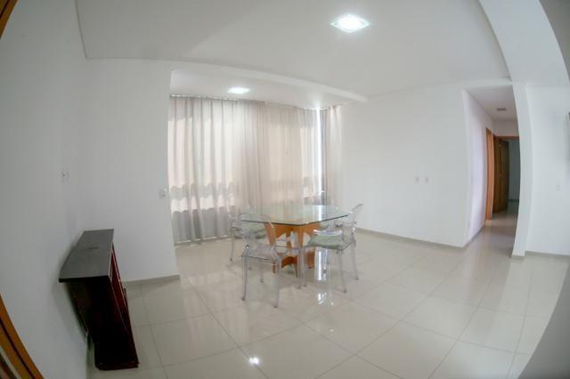 Venda - Apartamento novo Guanabara - Foto 6