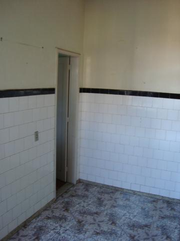 Apartamento em Centro - Barbacena - Foto 13