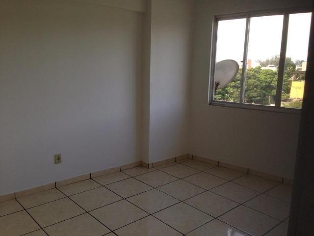 Oportunidade de Apartamento para locação no Ed. Izaac Politi, Centro! - Foto 3