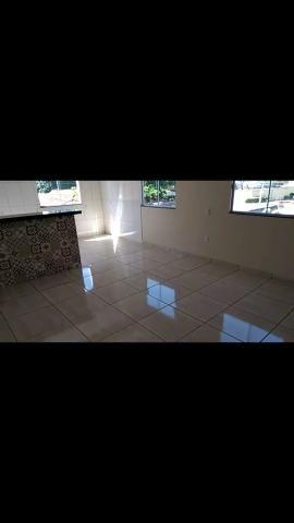 Casa, apartamento, kitinete, kithenete, kit, quarto, suíte, barracão - Foto 3