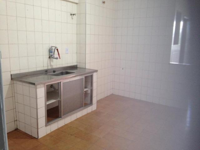 Oportunidade de Apartamento para locação no Ed. Izaac Politi, Centro! - Foto 13