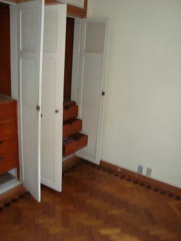 Apartamento em Centro - Barbacena - Foto 10