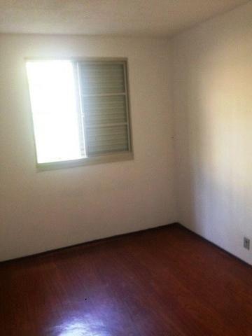 Apartamento c/02 dormits e 01 vaga para autos - Jardim Padroeira - Osasco - Foto 6