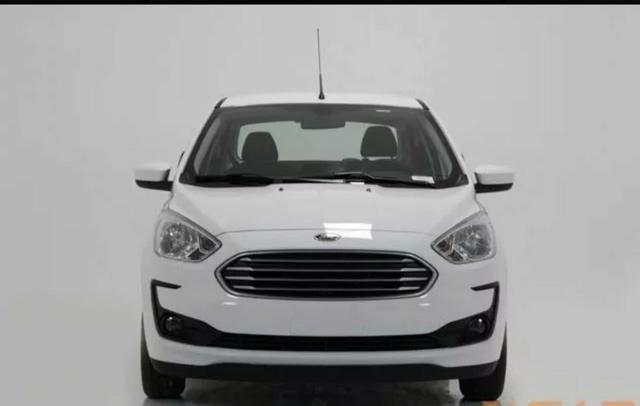 Ford k - Foto 3