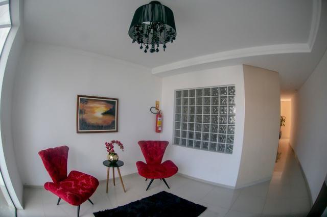 Venda - Apartamento novo Guanabara - Foto 19
