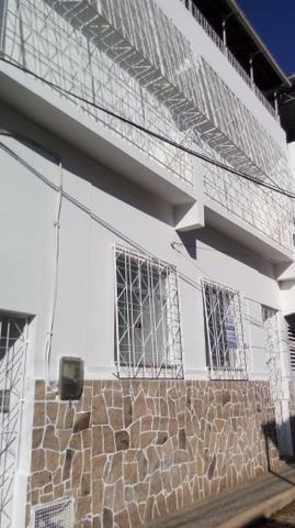Excelente casa no centro de Itaperuna