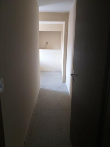 R$ 880,00 - Aluguel Anual - Apartamento de 2 quartos - Foto 8