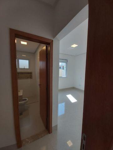 Casa Alphaville Araguaia, 4 suítes, 270m2 ,Lote 540m² - Foto 9