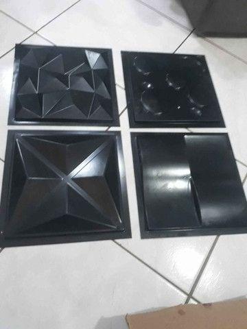Placas 3d - Foto 3