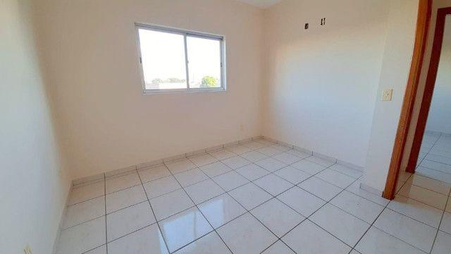Cód. 6211 - Apartamento, Maracananzinho, Anápolis/GO - Donizete Imóveis (CJ-4323)  - Foto 13