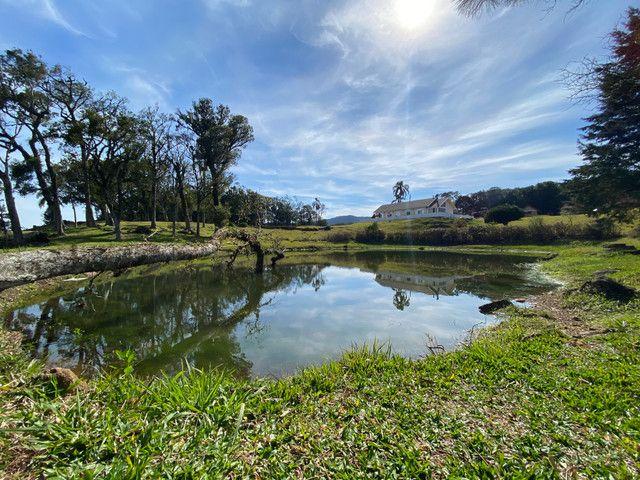 Condomínio rural na serra gaúcha - Foto 12