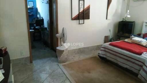Casa com 3 dormitórios à venda, 400 m² por R$ 650.000,00 - Caxito - Maricá/RJ - Foto 7