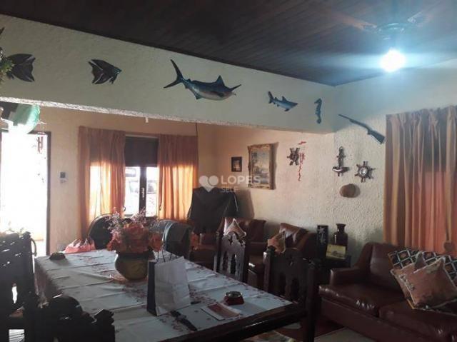 Casa com 3 dormitórios à venda, 120 m² por R$ 495.000,00 - Ponta Negra (Ponta Negra) - Mar - Foto 4