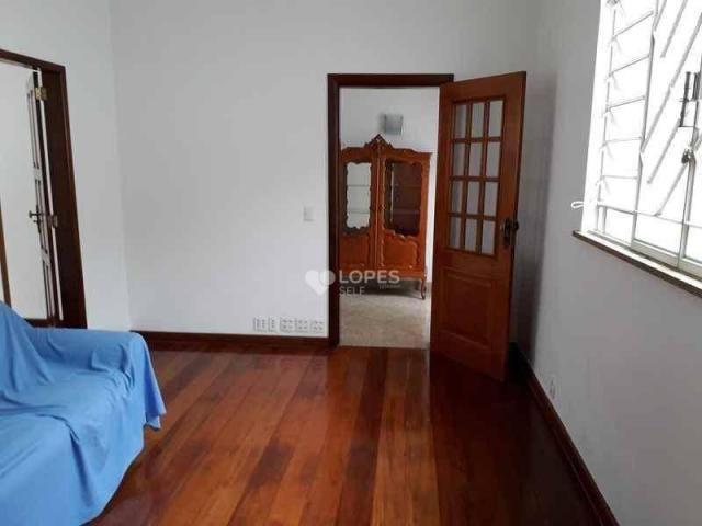 Casa com 3 dormitórios à venda, 380 m² por R$ 600.000,00 - Fonseca - Niterói/RJ - Foto 14