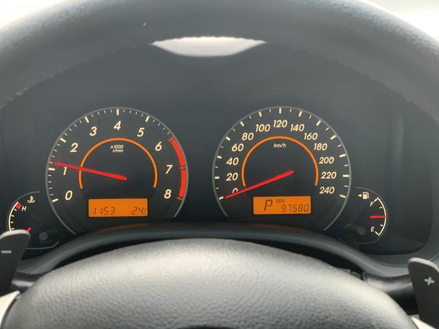 Corolla 2.0 flex - Foto 6