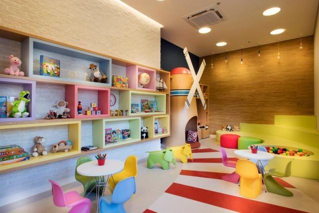 In Side Península | Apartamento na Barra de 3 quartos com suíte | Real Imóveis RJ - Foto 9