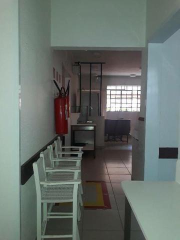 Casa com 175m2 e terreno ZR4 de 450,80 m2 Rebouças