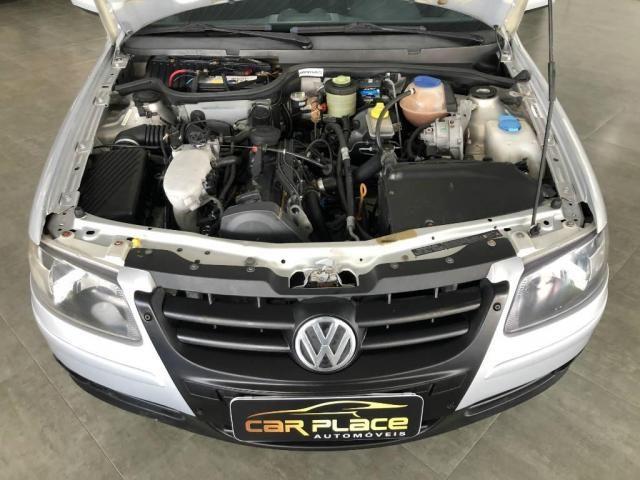 Volkswagen Gol 1.6 POWER - Foto 7