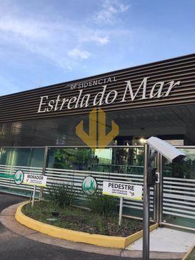 Terreno à venda no bairro Alphaville I em Salvador/BA