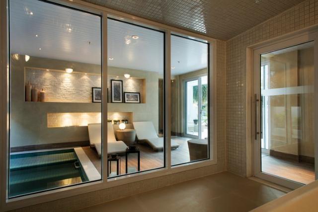 In Side Península | Apartamento na Barra de 3 quartos com suíte | Real Imóveis RJ - Foto 8