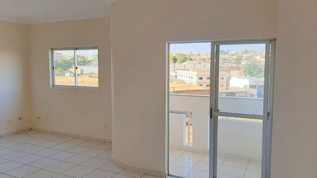 Cód. 6211 - Apartamento, Maracananzinho, Anápolis/GO - Donizete Imóveis (CJ-4323)  - Foto 14