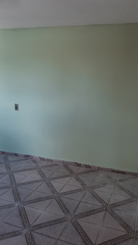 Alugo apartamento St Perim linda vista  - Foto 4