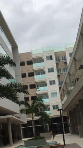 Apartamento Laguna Center - Centro Linhares - Foto 5