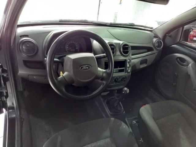 Ford Ka zetec 2P - Foto 7