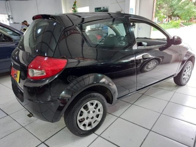 Ford Ka zetec 2P - Foto 5