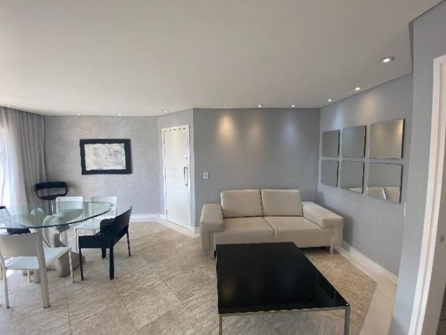 Apartamento à venda com 2 dormitórios em Jardim santa mena, Guarulhos cod:LIV-6848 - Foto 14
