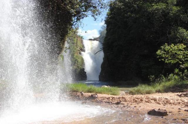 Terreno para Venda em Jaciara, RESIDENCIAL VALE FORMOSO - Foto 12