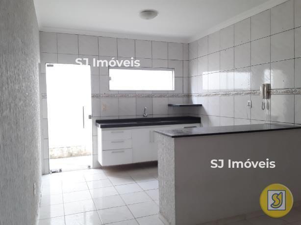 Casa para alugar com 2 dormitórios em Sao jose, Juazeiro do norte cod:45781 - Foto 8