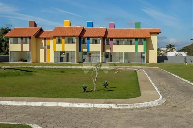 Casa de condomínio à venda com 3 dormitórios cod:135871 - Foto 18