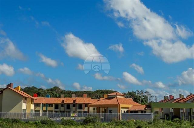 Casa de condomínio à venda com 3 dormitórios cod:135871 - Foto 16