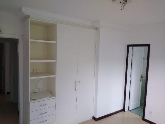 Casa à venda com 3 dormitórios em Ponta aguda, Blumenau cod:LIV-8537 - Foto 9