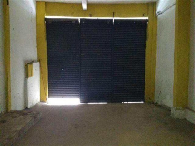 Galpão para alugar por R$ 9.000,00 - Vila Nova - Santos/SP - Foto 5
