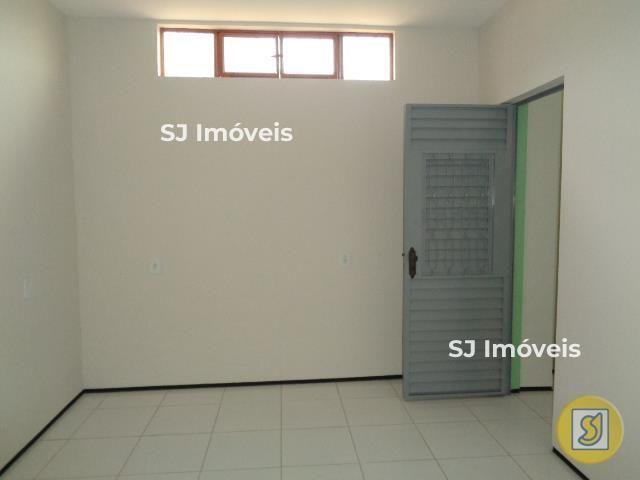 Casa para alugar com 3 dormitórios em Parque granjeiro, Crato cod:49802 - Foto 3