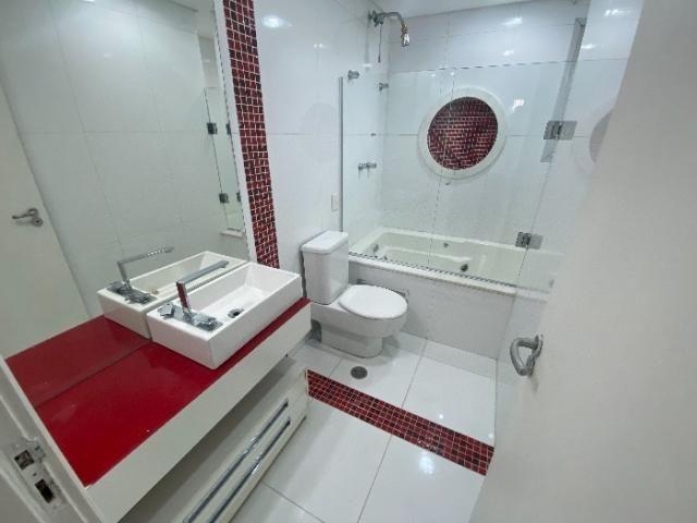 Apartamento à venda com 2 dormitórios em Jardim santa mena, Guarulhos cod:LIV-6848 - Foto 17