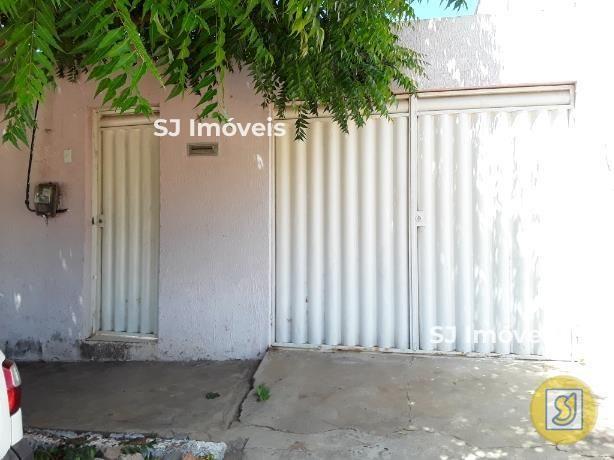 Casa para alugar com 2 dormitórios em Bulandeira, Barbalha cod:39168