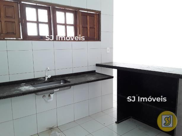 Casa para alugar com 2 dormitórios em Bulandeira, Barbalha cod:39168 - Foto 7