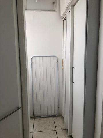Apartamento à venda com 2 dormitórios em Jardim santa mena, Guarulhos cod:LIV-6848 - Foto 7
