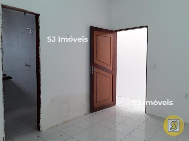 Casa para alugar com 2 dormitórios em Bulandeira, Barbalha cod:39168 - Foto 10