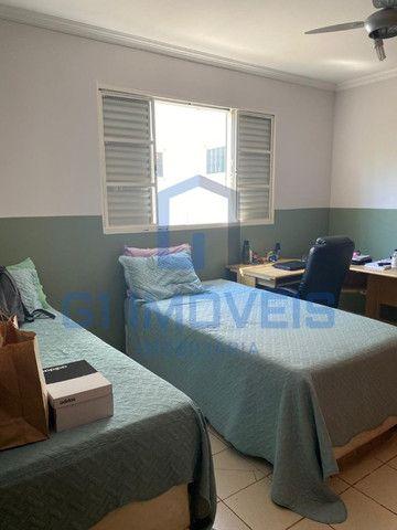 Sobrado 3 quartos em Setor Jaó - Goiânia - GO - Foto 8