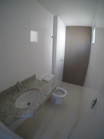 Pampulha - 2 quartos - alto padrão de acabamento - pronto pra morar -1494udi - Foto 13
