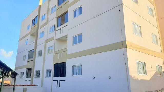 Cód. 6211 - Apartamento, Maracananzinho, Anápolis/GO - Donizete Imóveis (CJ-4323)  - Foto 18