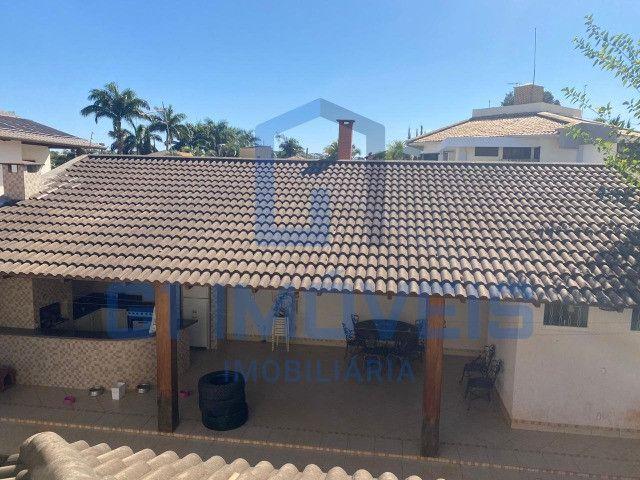 Sobrado 3 quartos em Setor Jaó - Goiânia - GO - Foto 3