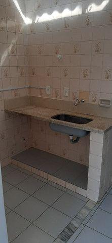 Sala 202 - 37,03 m² - 113 Bloco B - Asa Norte - Foto 2